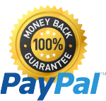 PayPal money back guarantee